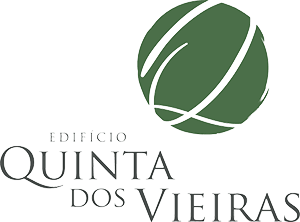 quinta-dos-vieiras-logo-small
